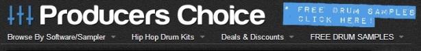 prod choice AD 728x90