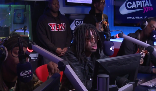 migos-tim-westwood-freestyle
