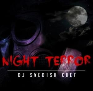 dj swedish
